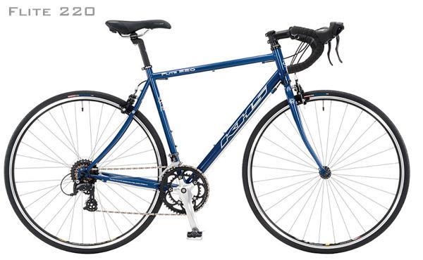 flite-220-khs-bike-forum-671.jpg