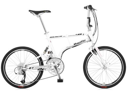 if-reach-ms-bike-forum-1121.jpg