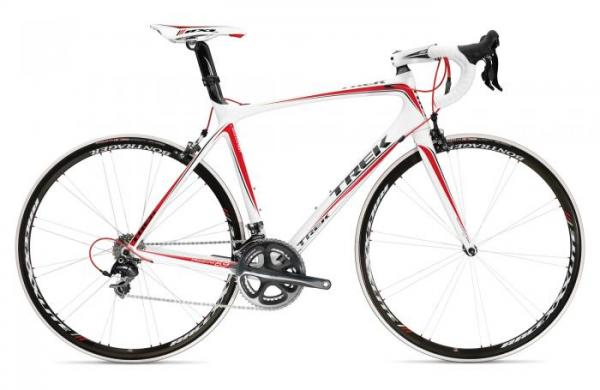 madone69-whitered-457.jpg