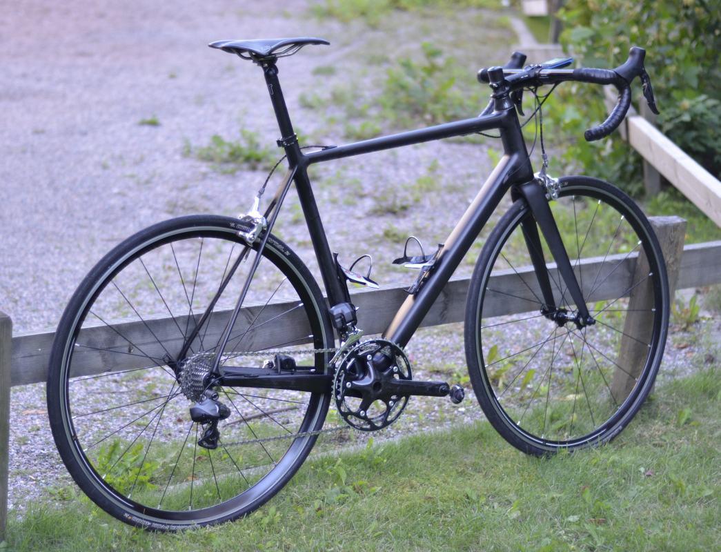 nice-fm066-sl-bike-1216.jpg