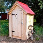 4x4outhouse-shed.jpg
