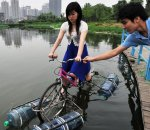 diy_amphibious_bicycle_made_recycled_water_gallons_3.jpg